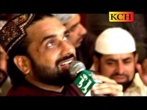 Woh Mah-E-Farozan Naat Lyrics (Wo Mahe Ferozaa)