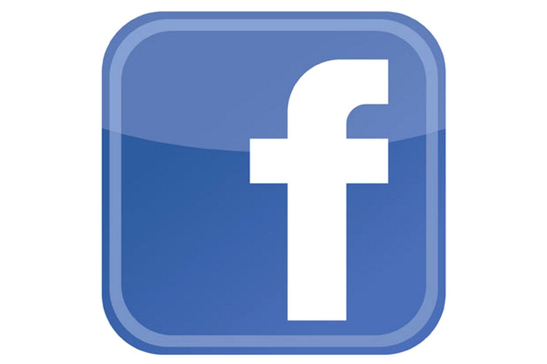 Rolling Together Facebook Group