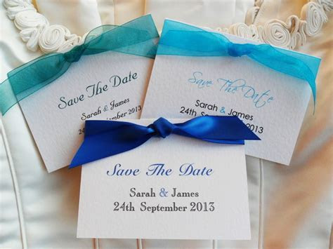 Beautiful Cheap Save The Date Cards for W (more) Save