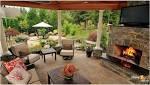 2012 Merit Award - Utti Residence | Dennis' 7 Dees