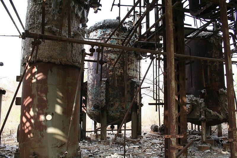File:Bhopal-Union Carbide 2.jpg