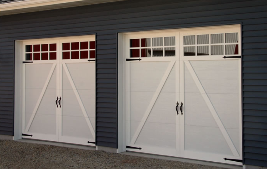 Garage Door Repair Bakersfield Ca Pro Garage Door Service