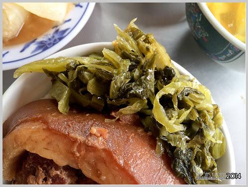 大智路蕭爌肉飯14