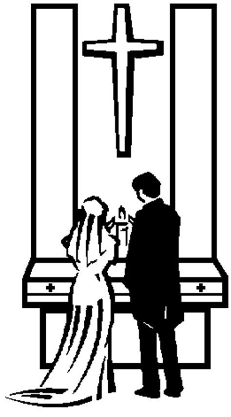 Free Christian Marriage Cliparts, Download Free Clip Art