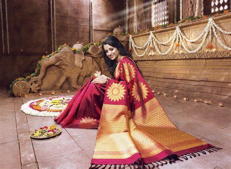Designer Sarees: Sarees, Silk sarees in Chennai ,Silk