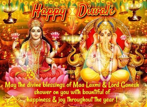 Happy Diwali Cards, Free Happy Diwali eCards, Greeting
