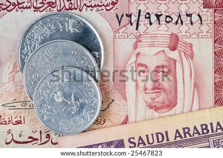Pakistan forex reserves february 2020