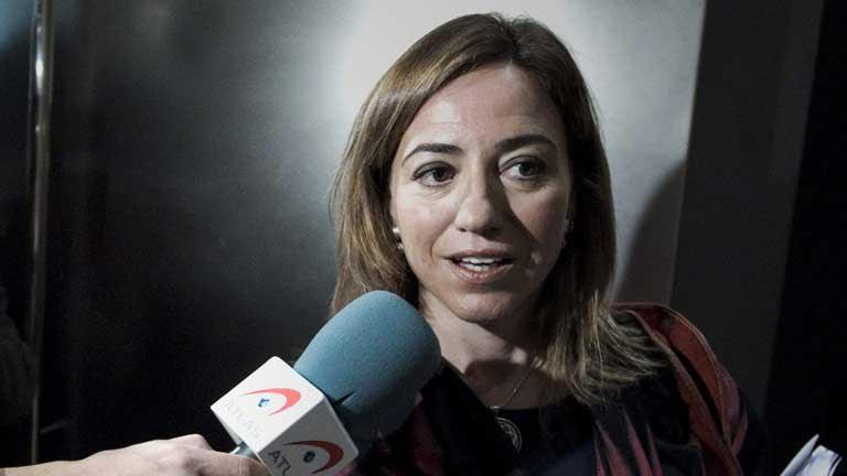 Líderes del PSOE hablan de la necesidad de hacer más autocrítica