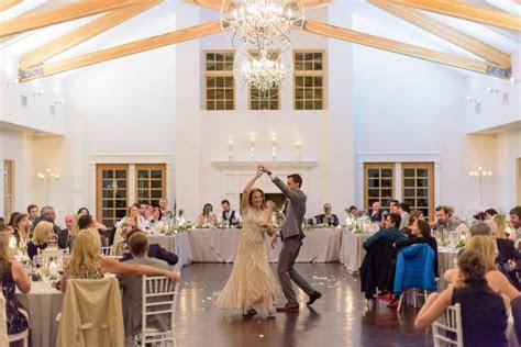 The Manor House   Venue   Littleton, CO   WeddingWire