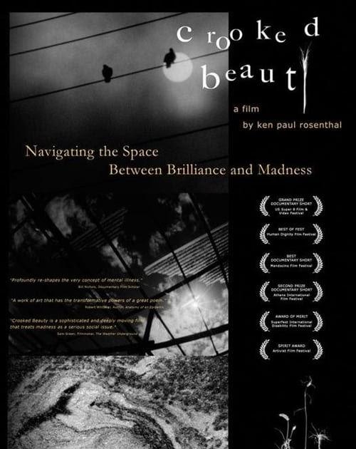 Ver Película El Crooked Beauty (2010) Online Gratis En Español