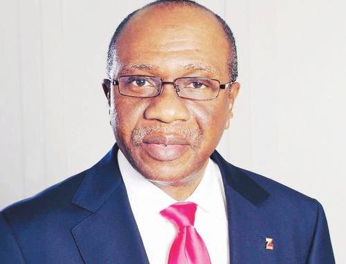 Margaret Emefiele's Kidnappers Demand N1.5billion As Ransom For Her Release