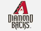 Betting on Diamondbacks Baseball