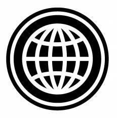 世界銀行シルエット イラストの無料ダウンロードサイトシルエットac