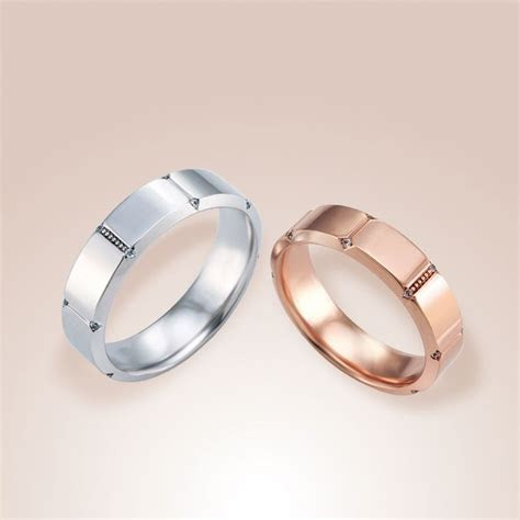 Couple ring   Andante   Ring / Engage   Couple rings