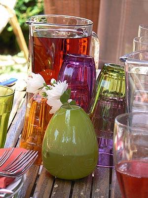 verres colorés.jpg