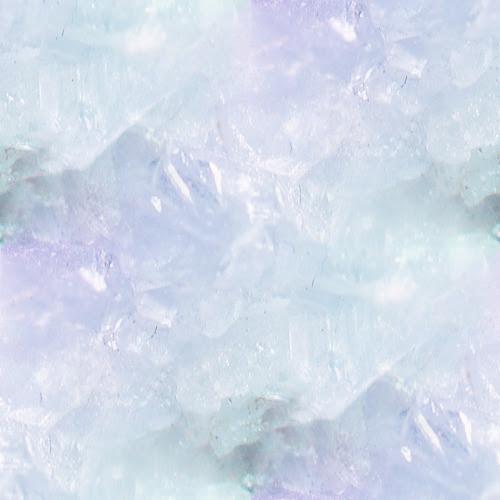 Download 46 Koleksi Background Tumblr Blue Pastel HD Paling Keren