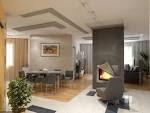 Home Interior Models - Interior Design Design Ideas - Interior ...