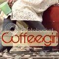 Coffee, Culture, & Community