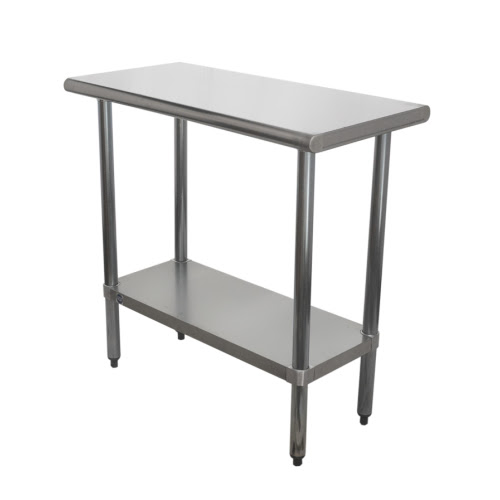 """Universal SG1836 