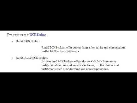 Singapore mas regulated forex brokershttps forexbrokers.sg