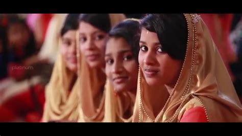 Kerala Muslim Wedding Dress Code ? Fashion Name