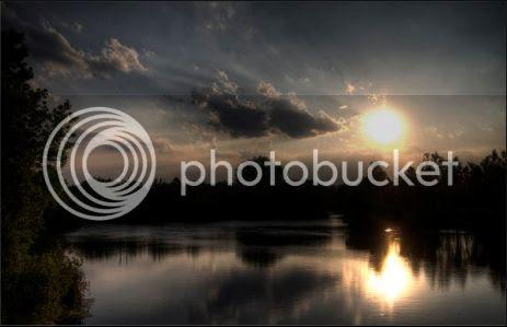 photo 24059851-2fb5-4e9a-a236-59358517417b_zps0ae16c25.jpg