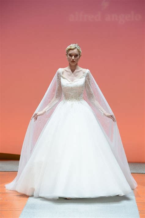 183 best Disney Wedding Dresses! images on Pinterest