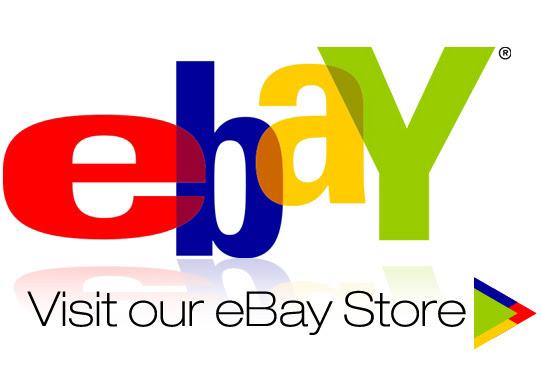 Image result for ebay store