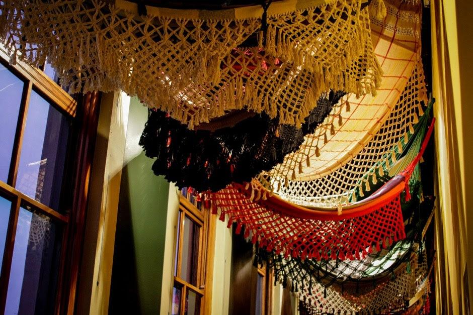 Camara Cascudo é tema de mostra no Museu da Língua Portuguesa Foto: Jennifer Glass