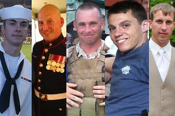 here-are-the-victims-of-the-chattanooga-shooting-2-30610-1437230989-0_big