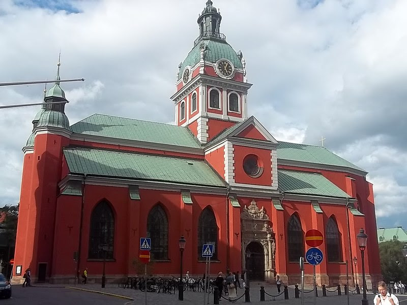 Sankt Jacobs kyrka.JPG