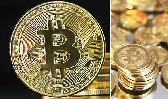bitcoin currency to inr