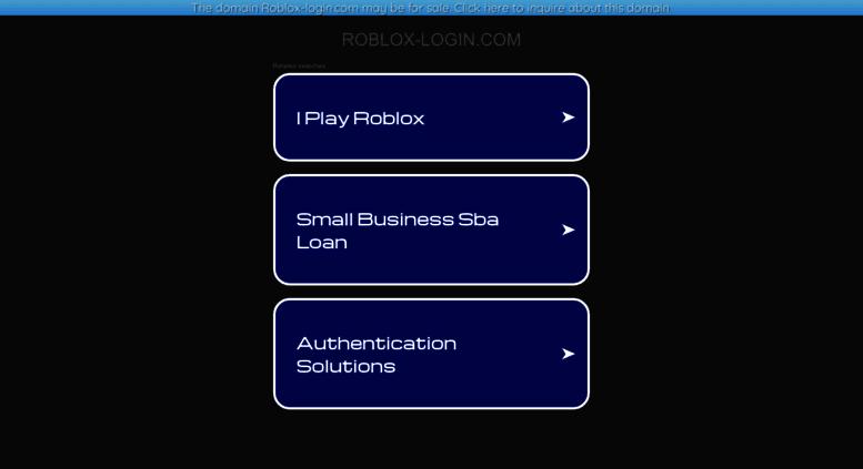 Games Login Free