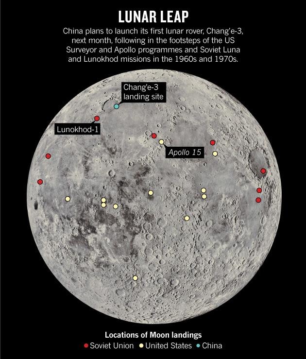 Moon_rover_map_NEWS