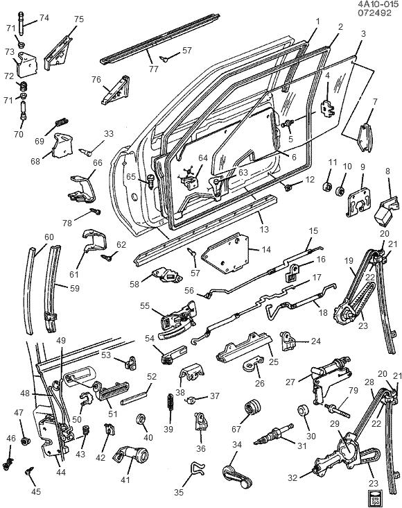 Diagram 1999 Buick Century Parts Diagram Full Version Hd Quality Parts Diagram Diagramvn18 Japanfest It