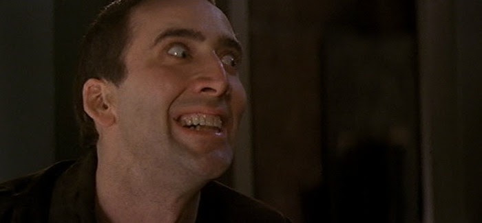 http://vodzilla.co/wp-content/uploads/2013/08/cage-face-9-700x325.jpg