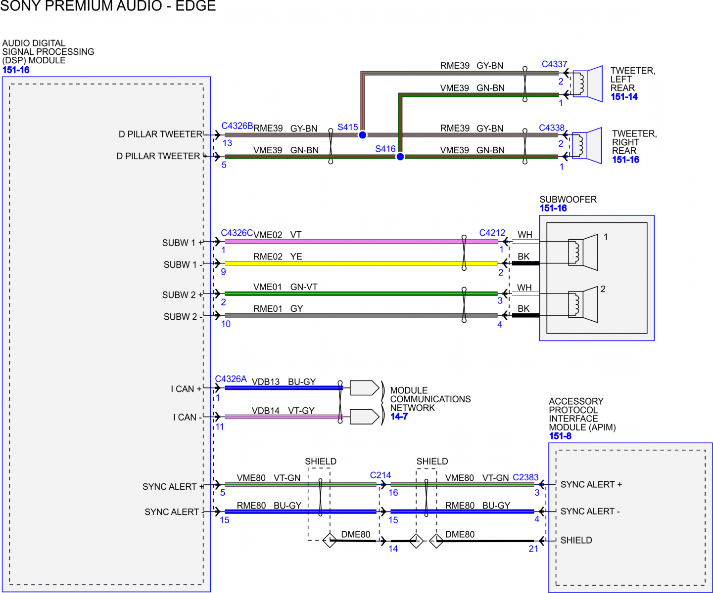 Diagram 2010 Ford Edge Factory Amp Wiring Diagram Full Version Hd Quality Wiring Diagram Diagramtrangx Beppecacopardo It