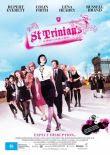 StTrinian-s-free-2008