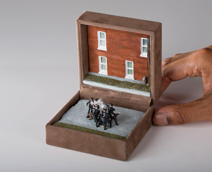 antique-ring-box-mini-diorama-talwst-17