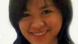 Nhà hoạt động Đỗ Thị Minh Hạnh, tranh đấu vì quyền lợi công nhân