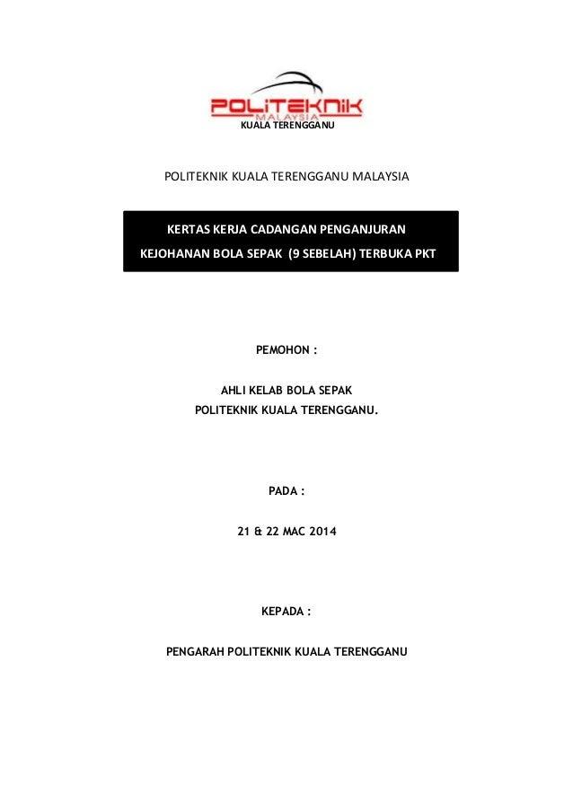 kertas kerja karnival nasyid Kertas kerja (working paper) merupakan mata rantai yang menghubungkan catatan klien dengan laporan audit oleh karena itu, kertas kerja merupakan alat penting dalam profesi akuntan publik dalam proses auditnya, auditor harus mengkumpulkan atau membuat berbagai tipe bukti.