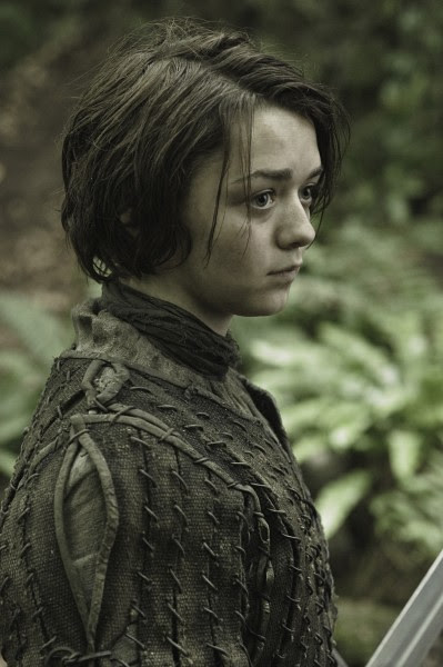 game-of-thrones-season-3-maisie-williams-399x600