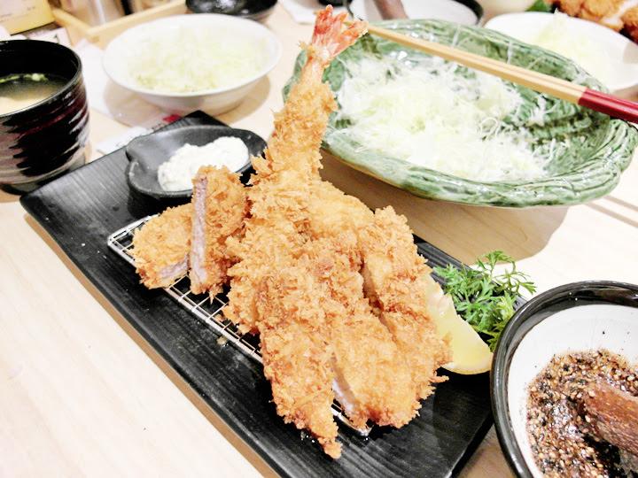 jap fried food 2