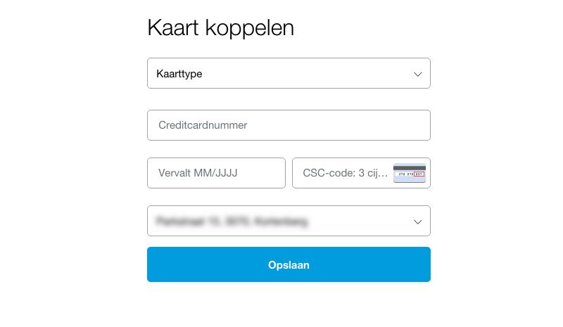 Hoe je PayPal kan gebruiken zonder dat je schrik moet ...