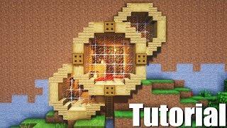 TSMC - Minecraft Videos - Page 5