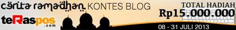 banner-kontes-blog-teraspos
