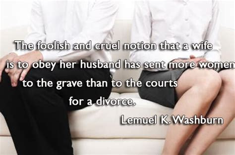 Husband N Wife Fight Quotes