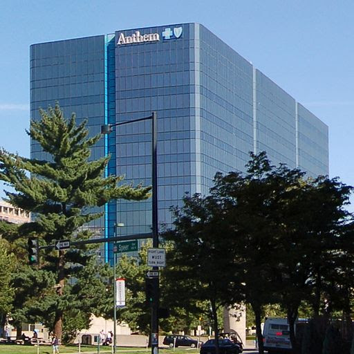 Tens of Millions of Anthem Health Insurance Members at ...