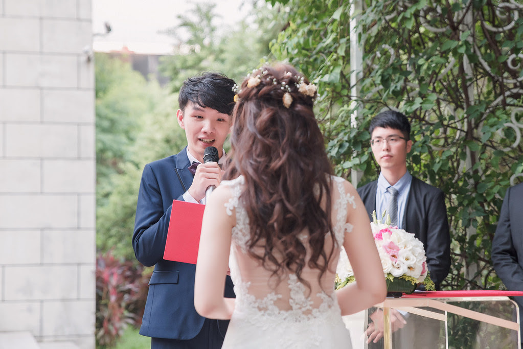 013台中中僑 戶外證婚