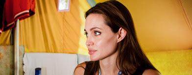 Angelina Jolie (AP)
